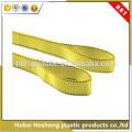 Profesional ultra resistente UV con factor de seguridad 5: 1 6: 1 7: 1 8: 1 honda de correas