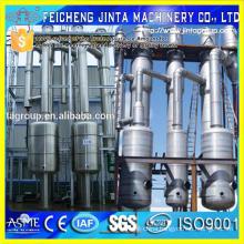 Industrial Alcohol/Ethanol Equipment Stainless Steel Distiller