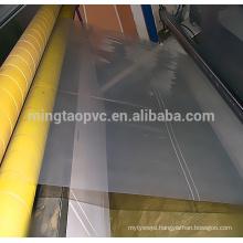 PE bags for mattress Packaging