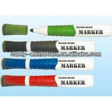 Маркер для магнитной доски, моющийся маркер