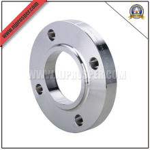 316/304 Stainless Steel Flanges (YZF-FZ172)