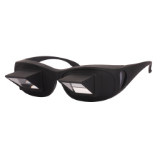 Durable in Use Promotion Glasses (TV 002)