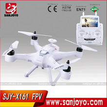 Best small mini toy drone quadcopter plane for kids with hd camera flying,hot hobby drone for quadcopter beginner