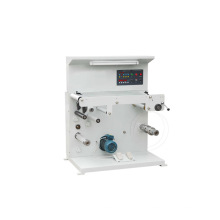 Flat Label-Detection Machine 320/420
