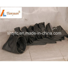 Fiberglass Industrial Filter Bag Tyc-40200-1