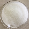 Bahan industri potassium chlorate kclo3 powder
