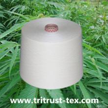 (2 / 50s) filé à coudre de polyester