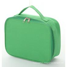 Fashion Cosmetic Bag, Makeup Bag (YSCOS00-0818-2)