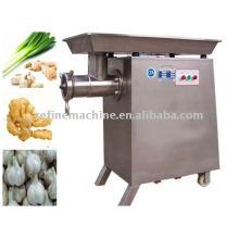 Batedor de legumes