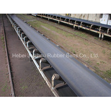 Multiply Textile Conveyor Belt