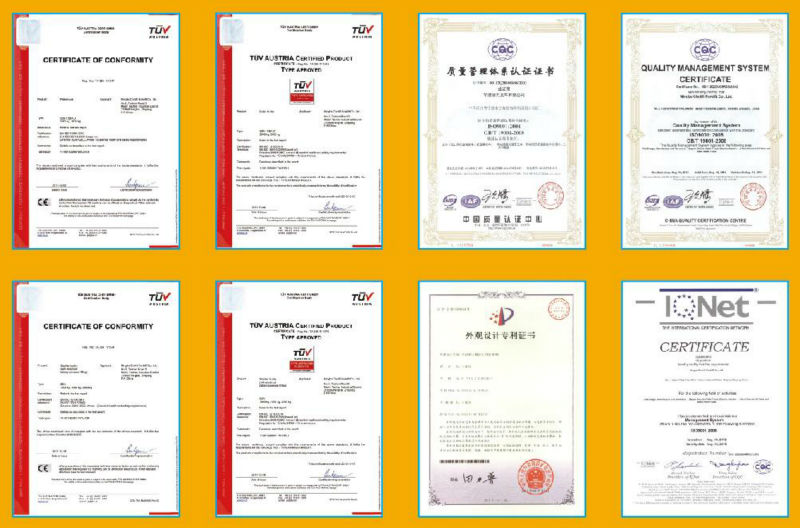 certification(2)