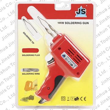 Welding tool JS98-C 175W