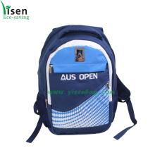 Promocionales mochila para deportes, viajes, Camping, escolar (YSBP00-0166)