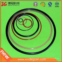 Китай Профессиональная пластиковая силиконовая резина печать Пзготовителей