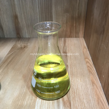Light Yellow Liquid Epoxidized Soybean Oil Price