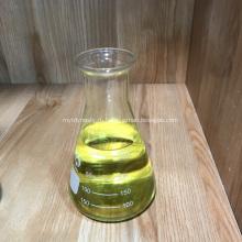Светло-желтое жидкое эпоксидированное соевое масло Цена