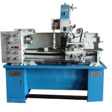 Cq6230bz Lathe Milling Machine for Metal