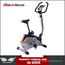 Semi Commercial CE Approved Magnetic Bike Trainer for Adults