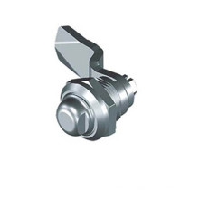 stainless steel Cabinet tooling box round cam lock