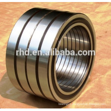 best quality four row Cylindrical Roller Bearings rolling mill bearing FCD6488300 roller bearing