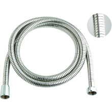 Stainless Steel Flexible Hose for Bath