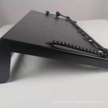 Wholesale Practical Frame Durable Functional Shelf Storage Shelves Accessories Steel