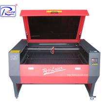 Cutting Machine Rj-1390