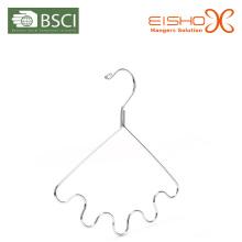 Especial Design Wire Belt / Tie Hanger