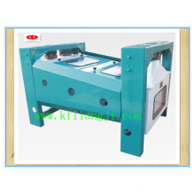 Best Quality Plane Revolving Sifter