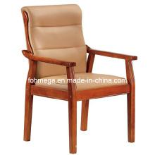 Design de chaise aux visiteurs haut de gamme (FOH-F17)