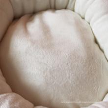 Waschbarer Hund Luxus Soft Warming Pet Dog Mat