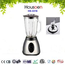 Saft- und Suppenhersteller-Mixermaschine