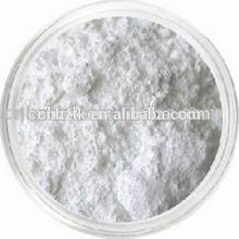 Titandioxid R216 Für Farben, Drucköle, Papierherstellung, Kunststoffe usw