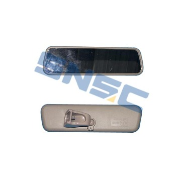 Q22-8201100CK INR VIEW MIRROR Chery Karry Q22B Q22E