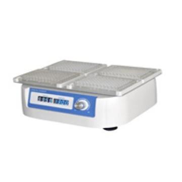 Biobase Microplate Shaker Thermo Shaker Inucubator