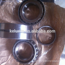 Double row tapered roller bearing 352072 bearing