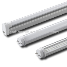 120degree aluminum shell,manufacturer supplier,indoor ,round,high bright 220v t5 fluorescent tube light fitting