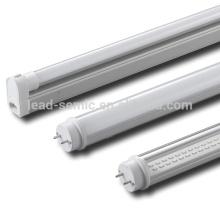 China fabricante fornecedor teto escritório T8 levou tubo luz
