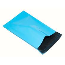 Ahorre el coste postal que empaqueta el fabricante impreso impermeable de la bolsa de plástico