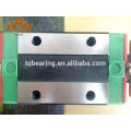 HIWIN Lager EGH35SA Egh35sa Linearführung für CNC-Maschine
