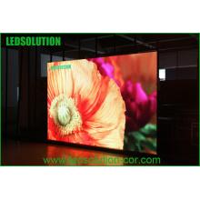 640X640mm P5 Indoor Die-Cast Rental LED Screen