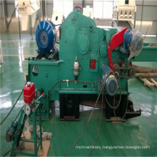 Wood Slicer MP218 Made in China by Hmbt for Sale