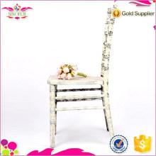 chiavari silla tiffany sell wooden chairs