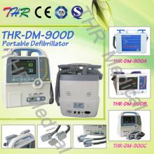 Défibrillateur portable (THR-DM-900D)