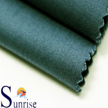 Coton sergé Spandex pour le pantalon 20 * 16 + 70 d (SRSCSP 427)