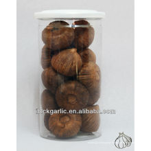 Aliments biologiques chinois --- Solo ail noir