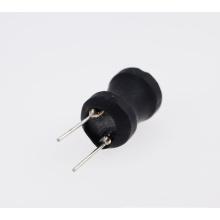 Wire Wound Pin Typ Powr Induktor Pwc-B