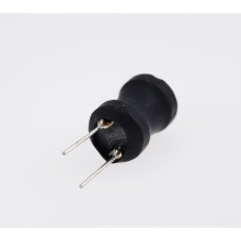 Wire Wound Pin Type Powr Inductor Pwc-B