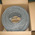 Cat5e Wire/Network/Outdoor Cable