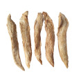 High Quality Pet Treat Freeze Dried Chicken